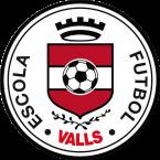 Comunicat Escola Valls Futbol